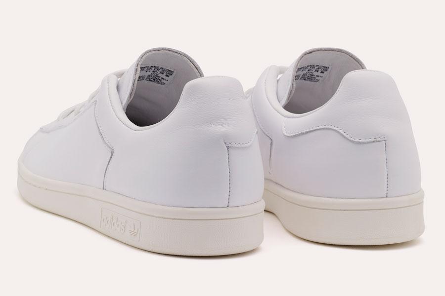 http://www.houyhnhnm.jp/news/images/adidas_stan-smith_DSM_3.jpg