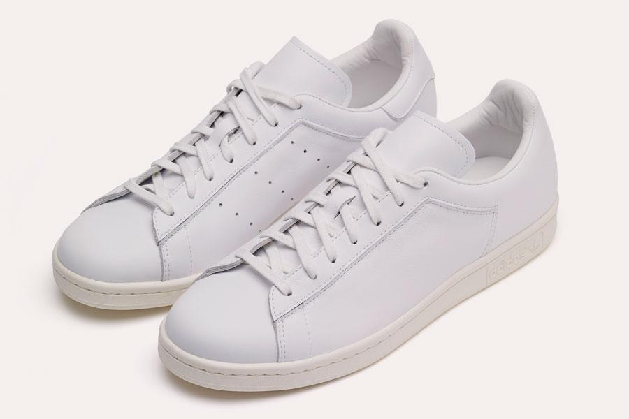 http://www.houyhnhnm.jp/news/images/adidas_stan-smith_DSM_4.jpg
