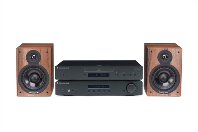 http://www.houyhnhnm.jp/news/images/beams_audio003.jpg