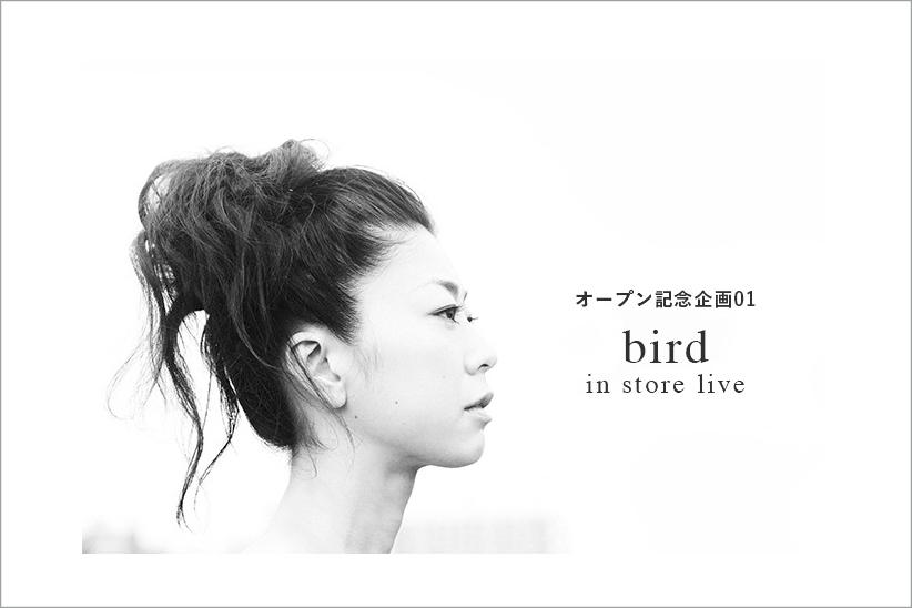 http://www.houyhnhnm.jp/news/images/nonadhsbfba.jpg