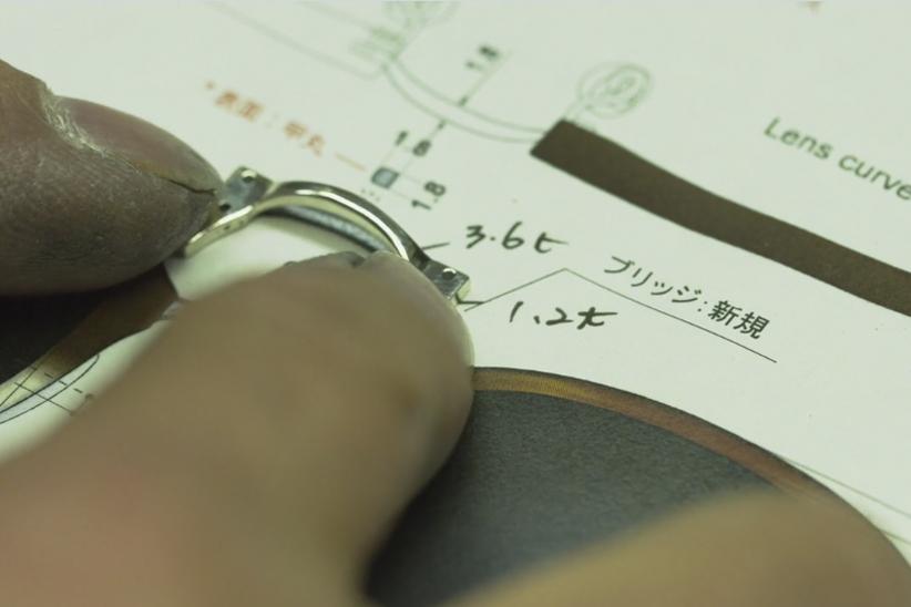 http://www.houyhnhnm.jp/news/images/sabae_006.jpg