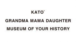 KATO_recruit16ss-thumb-822x548-47980