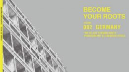BECOME-YOUR-ROOTS-代官山蔦屋書店-POP-UP-SHOP-のコピー--thumb-822xauto-48462