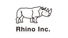 株式会社ライノでは現在、WEBデザイナーの募集を行っております。