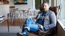 tapia_brand-thumb-1200x600-47985