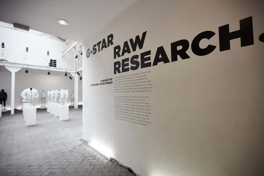G-Star RAW Research PARIS_3