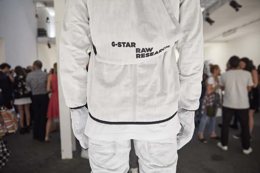 G-Star RAW Research PARIS_5
