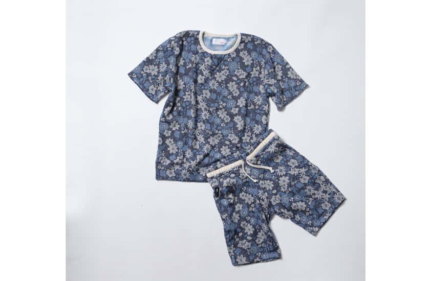 Jackson Matisse060705
