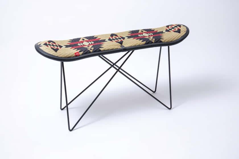 Jackson Matisse060713