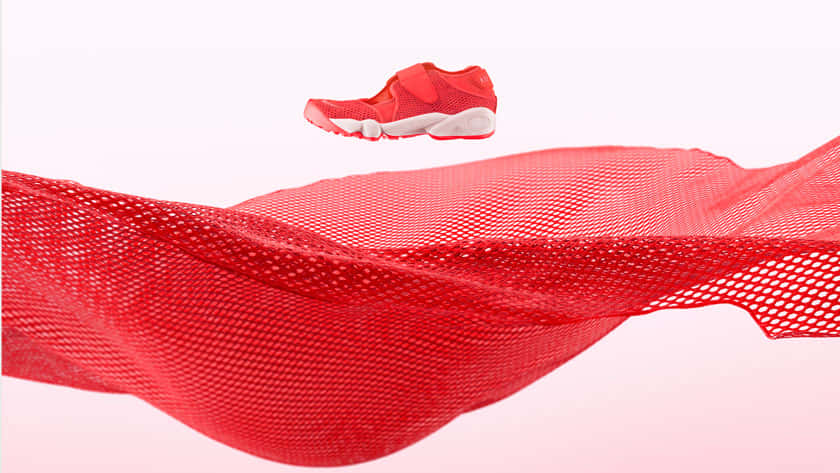 Nike_Air_Rift_Breathe_WMNS_56539
