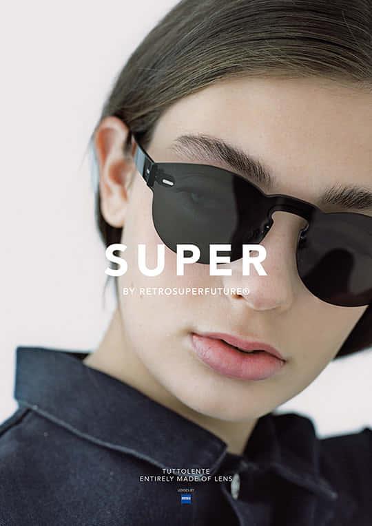 SUPER-ADV-KOH2
