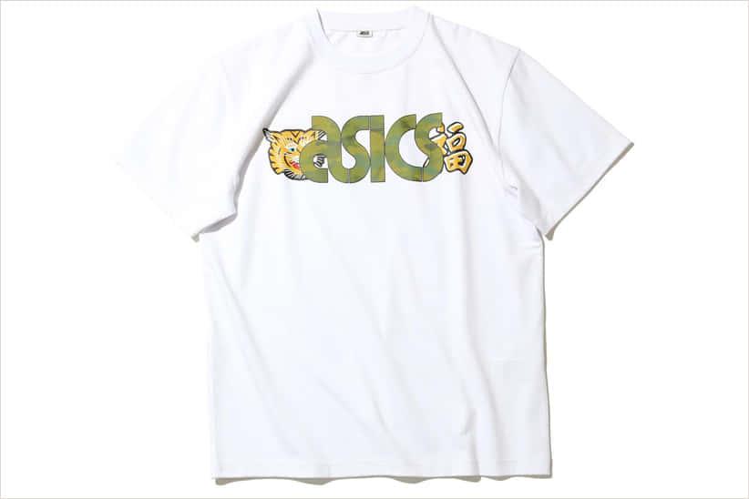 asicssss8