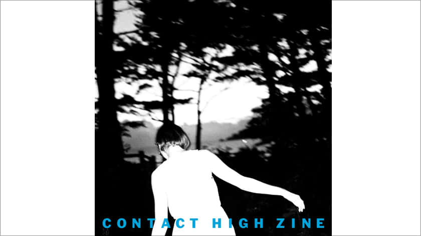 chz2_cover00