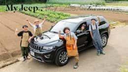 jeep2_1200