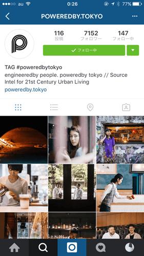 poweredby.tokyo_instagram