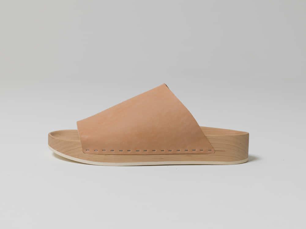 sandal-8