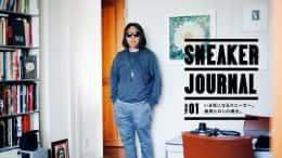 sneaker_12003