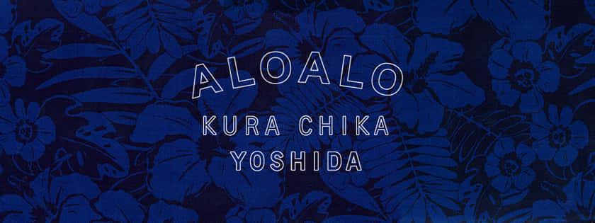 yoshidada_002