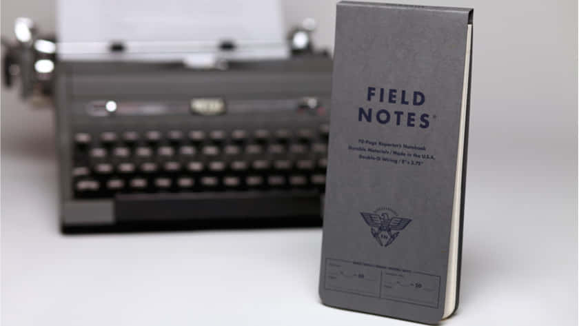 fieldnotes072901