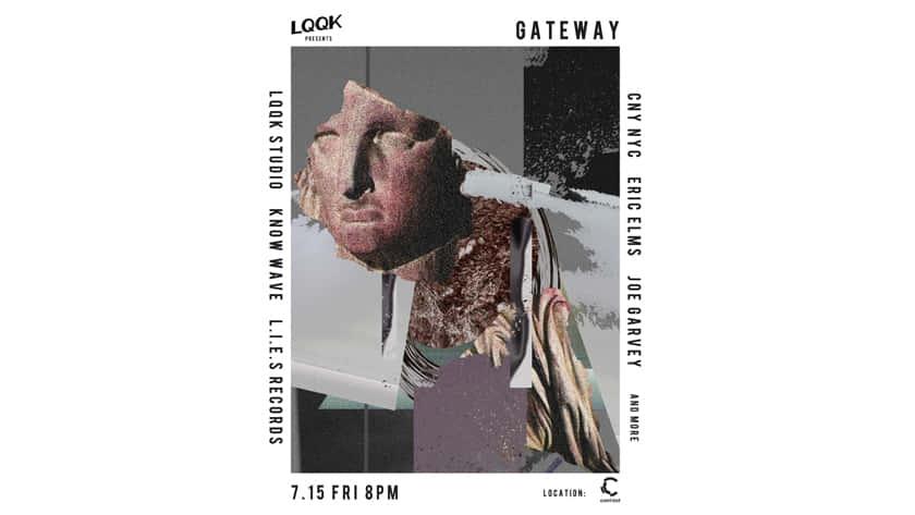 gatewaycontact01