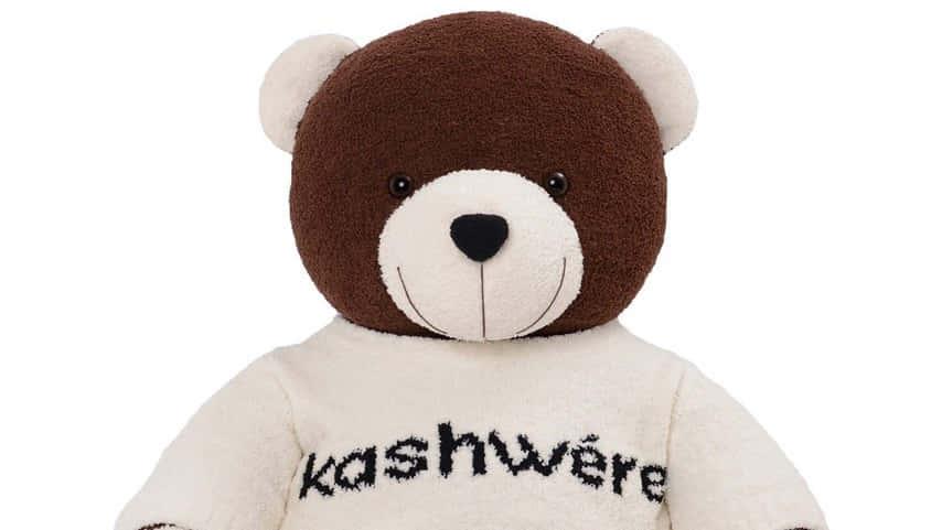 kashbear-grande