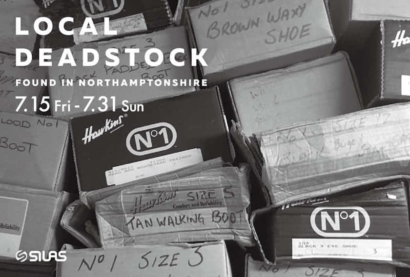 local_deadstock_show