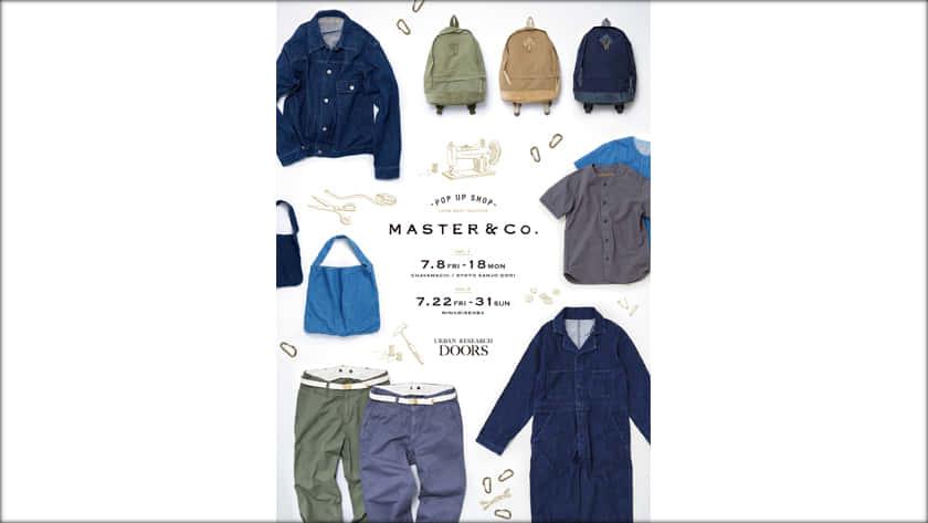 masterco_top