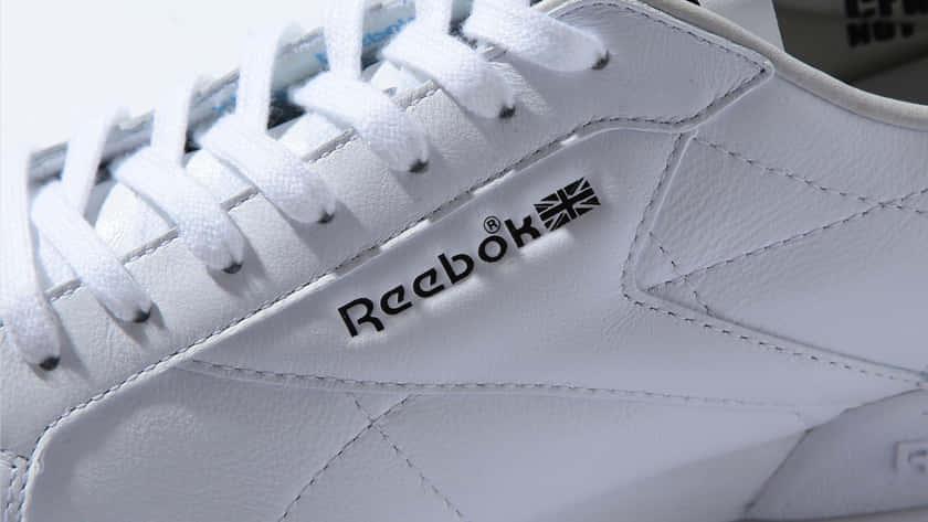 reebok_by001