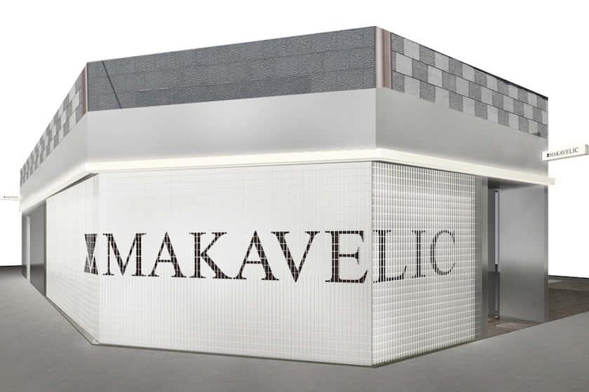 makavelic_top_ファサード_0801