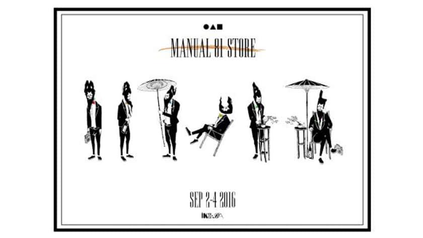 manual81