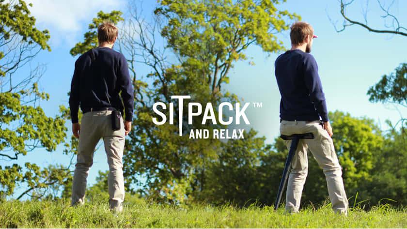 sitpack1