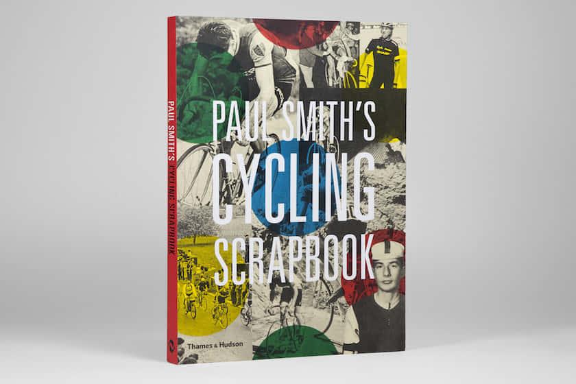 0921Paul_Smith_top_Scrapbook