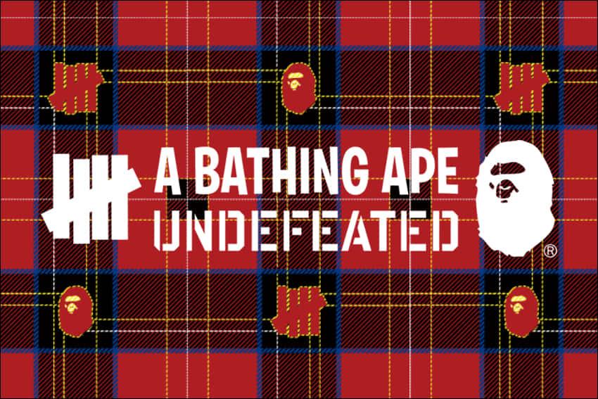 BAPE_UNDEFEATED_MAIN