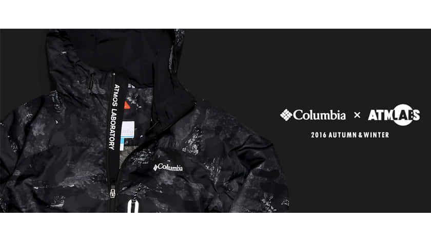COLUMBIA_ATMOS_TOP