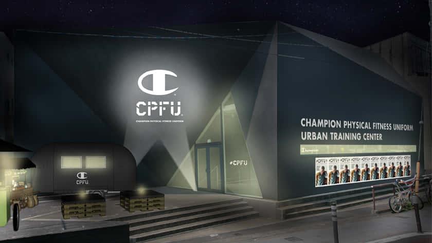 CPFU_TOP