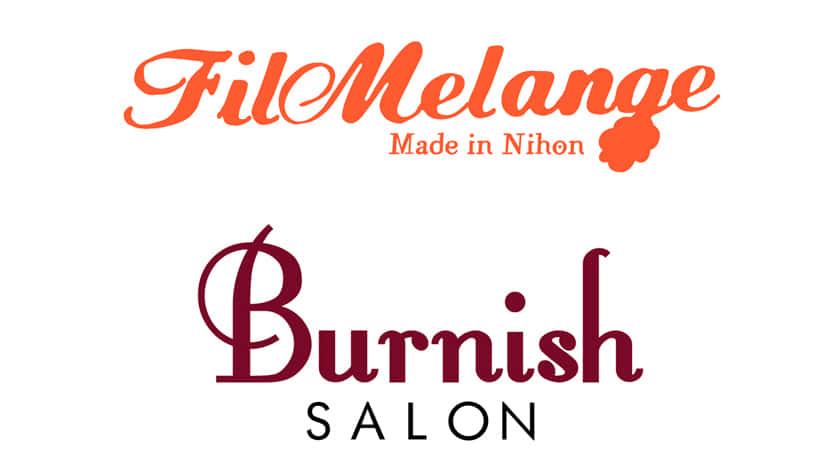 FilMelange Logo_eye