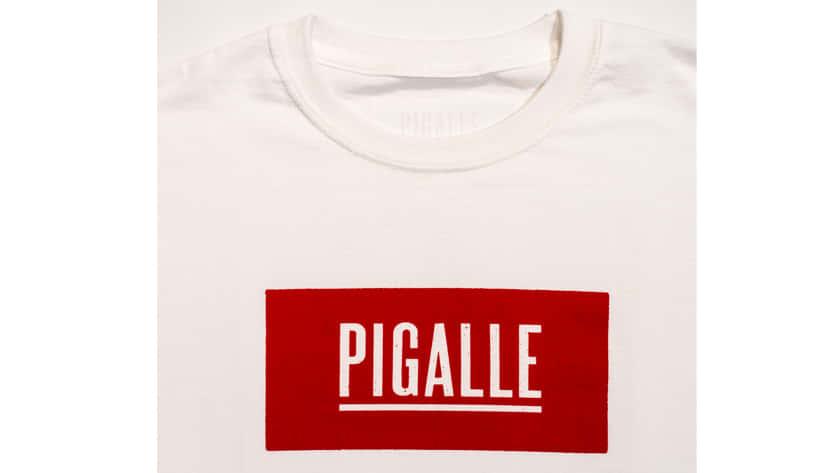 PIGALLE_eye