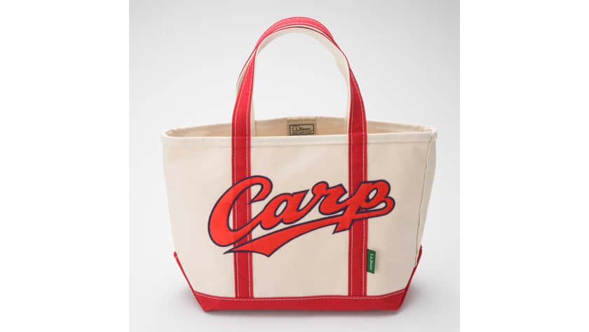 carp2