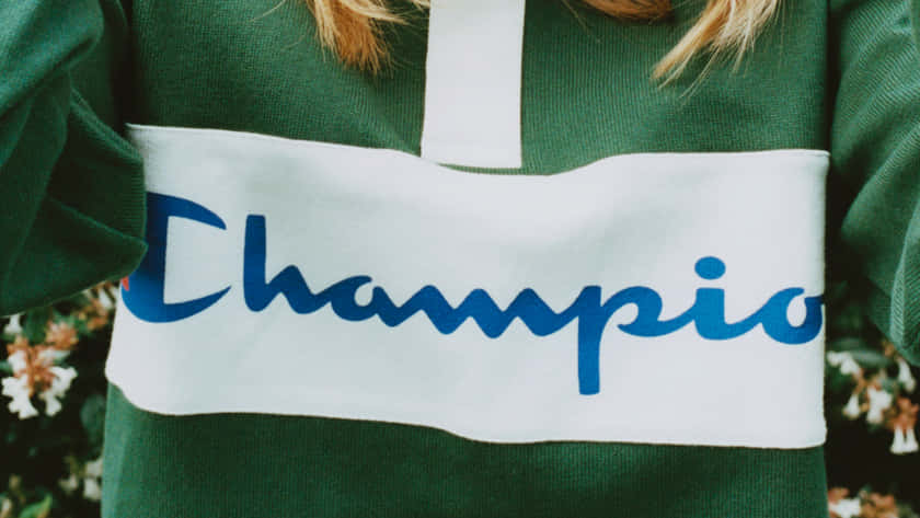 champion16aw01