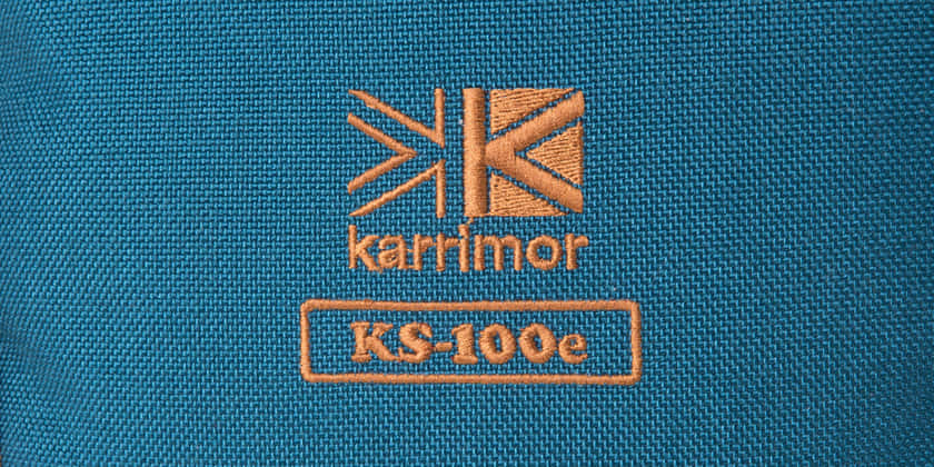 karrimor_020202