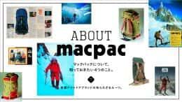 macpac_w1200_2