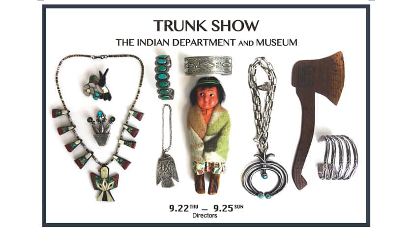 trunkshowindian