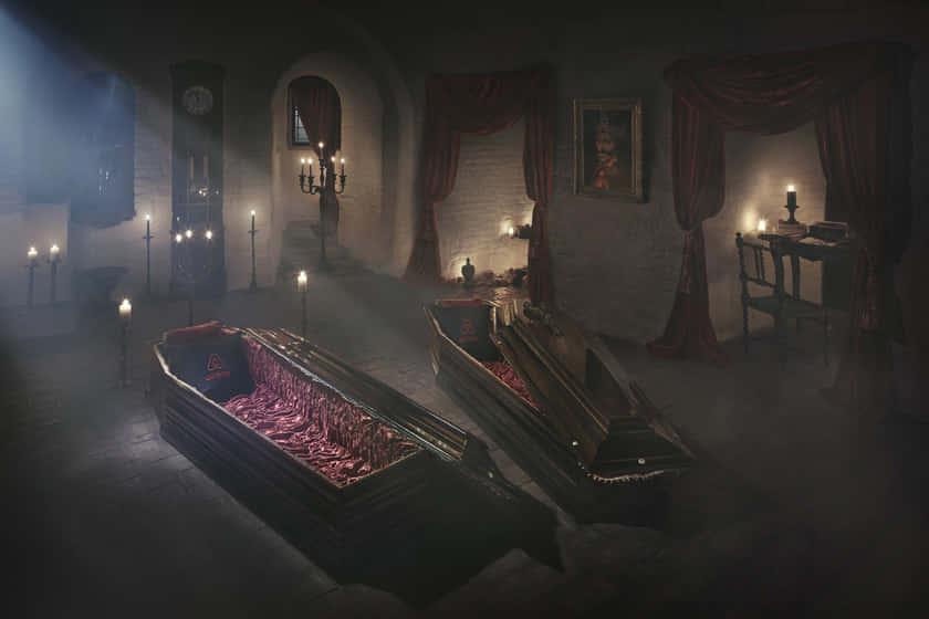 01Night-at-Dracula-1