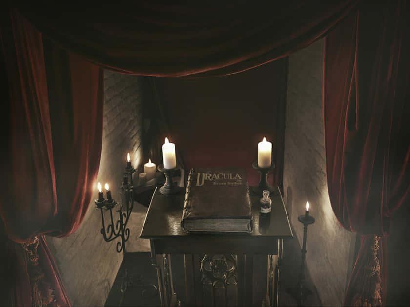 01Night-at-Dracula-4