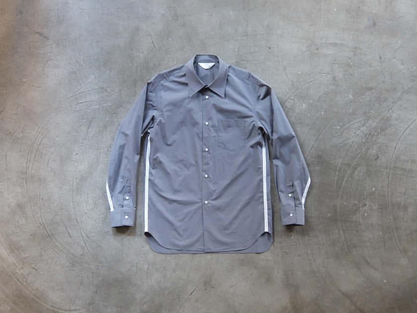 01soe shirts