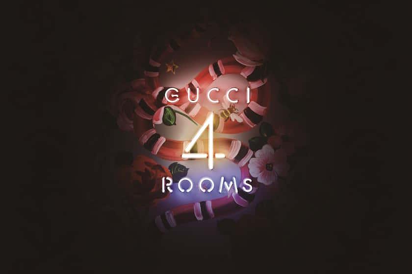 1013gucci_top_logo_gucci4rooms_Courtesy_of_Gucci
