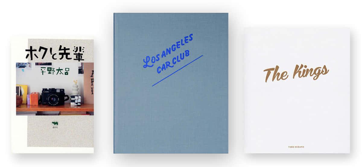 1031_tabf_book3