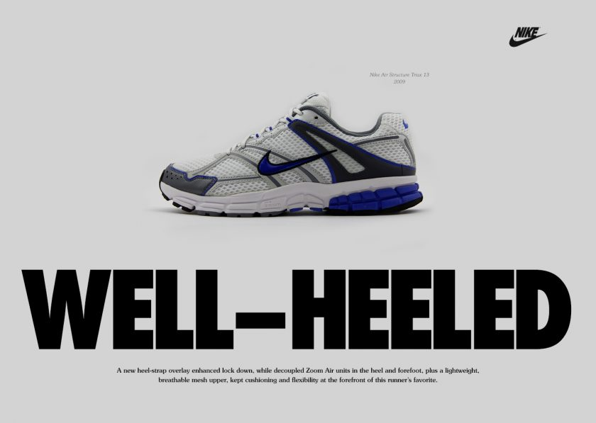 Nike-AIr-Structure-Triax-13_original