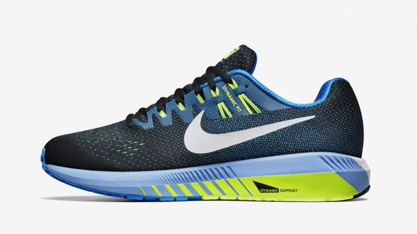 Nike-News-Football-Kit-2016-_0003_HO16_RN_M_ZmStructure20_004_right_medial_01_original