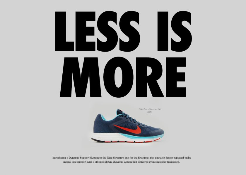 Nike-Zoom-Structure-16_original